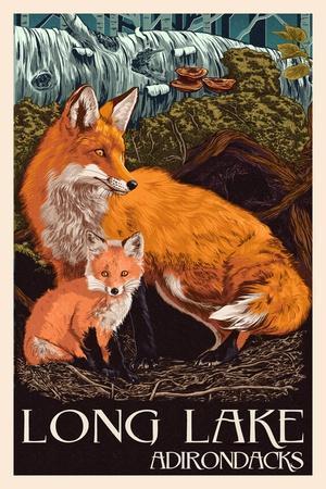 https://imgc.allpostersimages.com/img/posters/the-adirondacks-long-lake-new-york-fox-and-kit-letterpress_u-L-Q1GQMC10.jpg?p=0