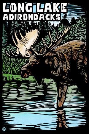 https://imgc.allpostersimages.com/img/posters/the-adirondacks-long-lake-new-york-moose-scratchboard_u-L-Q1GQMB90.jpg?artPerspective=n