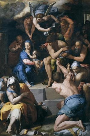 https://imgc.allpostersimages.com/img/posters/the-adoration-of-the-child-1548_u-L-PRBOKL0.jpg?p=0
