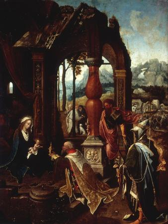 https://imgc.allpostersimages.com/img/posters/the-adoration-of-the-kings_u-L-P5UUQX0.jpg?artPerspective=n
