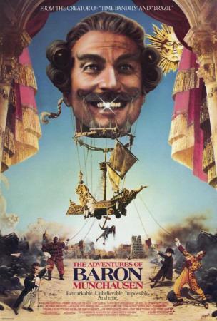 https://imgc.allpostersimages.com/img/posters/the-adventures-of-baron-munchausen_u-L-F4S7BV0.jpg?artPerspective=n