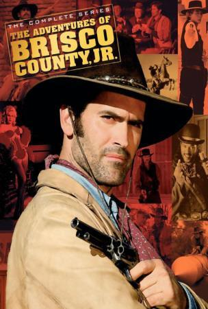https://imgc.allpostersimages.com/img/posters/the-adventures-of-brisco-county-jr_u-L-F4S74N0.jpg?artPerspective=n