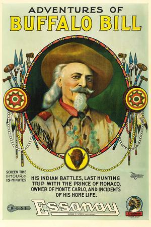 https://imgc.allpostersimages.com/img/posters/the-adventures-of-buffalo-bill-movie_u-L-PYATY00.jpg?artPerspective=n