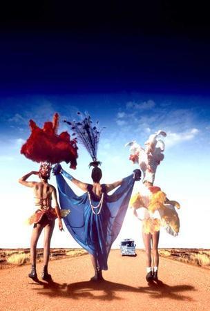 https://imgc.allpostersimages.com/img/posters/the-adventures-of-priscilla-queen-of-the-desert_u-L-F4S6TZ0.jpg?artPerspective=n