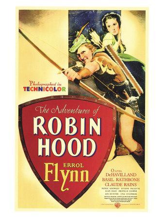 https://imgc.allpostersimages.com/img/posters/the-adventures-of-robin-hood-1938_u-L-P96YJX0.jpg?artPerspective=n