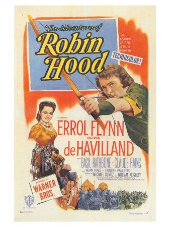 https://imgc.allpostersimages.com/img/posters/the-adventures-of-robin-hood-1938_u-L-P99TZ60.jpg?artPerspective=n