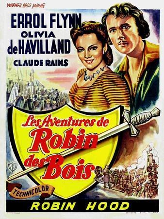 https://imgc.allpostersimages.com/img/posters/the-adventures-of-robin-hood-belgian-movie-poster-1938_u-L-P96KJI0.jpg?artPerspective=n
