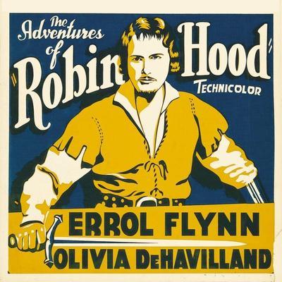 https://imgc.allpostersimages.com/img/posters/the-adventures-of-robin-hood-errol-flynn-on-jumbo-window-card-1938_u-L-PJYR220.jpg?artPerspective=n