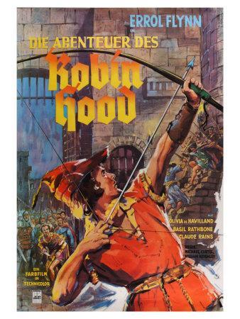 https://imgc.allpostersimages.com/img/posters/the-adventures-of-robin-hood-german-movie-poster-1938_u-L-P96DBG0.jpg?artPerspective=n