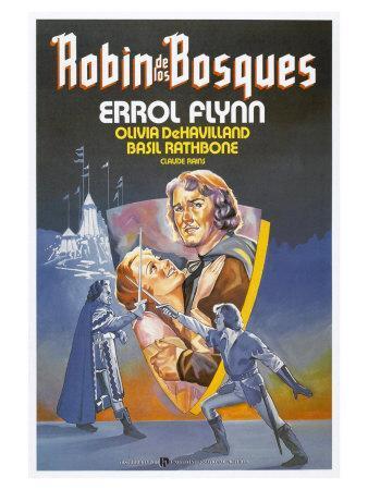 https://imgc.allpostersimages.com/img/posters/the-adventures-of-robin-hood-spanish-movie-poster-1938_u-L-P96J7X0.jpg?artPerspective=n