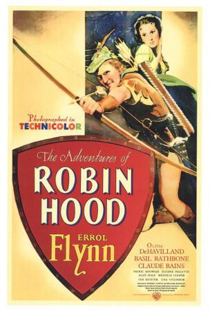 https://imgc.allpostersimages.com/img/posters/the-adventures-of-robin-hood_u-L-F4SAPY0.jpg?artPerspective=n
