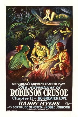 https://imgc.allpostersimages.com/img/posters/the-adventures-of-robinson-crusoe_u-L-PQBIU30.jpg?artPerspective=n