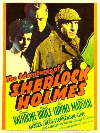 https://imgc.allpostersimages.com/img/posters/the-adventures-of-sherlock-holmes-ida-lupino-alan-marshal-basil-rathbone-1939_u-L-P7Z76C0.jpg?artPerspective=n