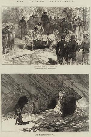 https://imgc.allpostersimages.com/img/posters/the-afghan-expedition_u-L-PVBXM80.jpg?p=0