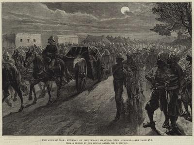 https://imgc.allpostersimages.com/img/posters/the-afghan-war-funeral-of-lieutenant-harford-10th-hussars_u-L-PVJD5B0.jpg?p=0