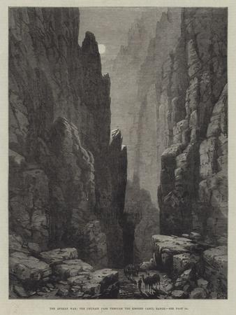 https://imgc.allpostersimages.com/img/posters/the-afghan-war-the-chunari-pass-through-the-khoord-cabul-range_u-L-PUT18T0.jpg?p=0
