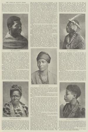 https://imgc.allpostersimages.com/img/posters/the-african-native-choir_u-L-PVBP120.jpg?p=0