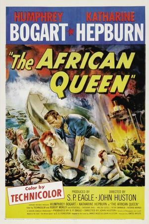 https://imgc.allpostersimages.com/img/posters/the-african-queen-1951-directed-by-john-huston_u-L-PIOCQA0.jpg?artPerspective=n