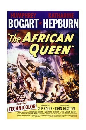https://imgc.allpostersimages.com/img/posters/the-african-queen-movie-poster-reproduction_u-L-PRQNF30.jpg?artPerspective=n