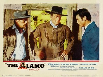 https://imgc.allpostersimages.com/img/posters/the-alamo-1960_u-L-P98DBP0.jpg?artPerspective=n