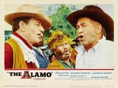 https://imgc.allpostersimages.com/img/posters/the-alamo-1960_u-L-P98DCF0.jpg?artPerspective=n