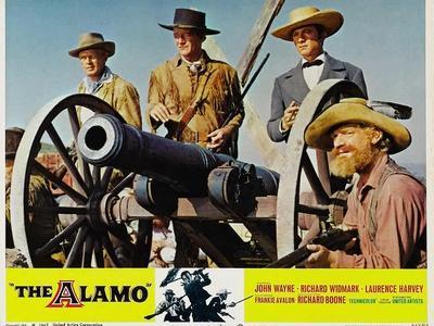 https://imgc.allpostersimages.com/img/posters/the-alamo-1960_u-L-P98DEL0.jpg?artPerspective=n