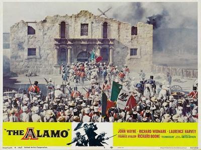 https://imgc.allpostersimages.com/img/posters/the-alamo-1960_u-L-P98DG10.jpg?artPerspective=n