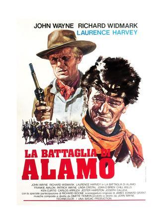 https://imgc.allpostersimages.com/img/posters/the-alamo-aka-la-battaglia-di-alamo-from-left-richard-widmark-john-wayne-1960_u-L-Q12OGZD0.jpg?artPerspective=n