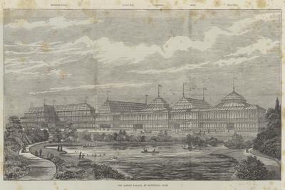 https://imgc.allpostersimages.com/img/posters/the-albert-palace-at-battersea-park_u-L-PVWNNP0.jpg?p=0