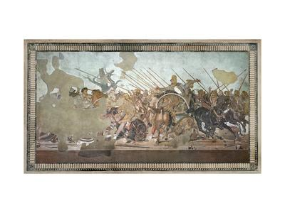 https://imgc.allpostersimages.com/img/posters/the-alexander-mosaic-depicting-the-battle-of-issus-between-alexander-the-great_u-L-P547FA0.jpg?artPerspective=n