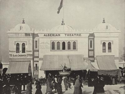 https://imgc.allpostersimages.com/img/posters/the-algerian-theatre_u-L-PPQZON0.jpg?artPerspective=n