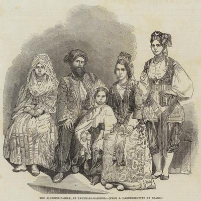 https://imgc.allpostersimages.com/img/posters/the-algerine-family-at-vauxhall-gardens_u-L-PVGZU00.jpg?p=0