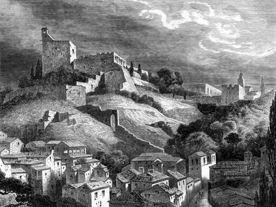 https://imgc.allpostersimages.com/img/posters/the-alhambra-granada-southern-spain-19th-century_u-L-PTICAG0.jpg?p=0