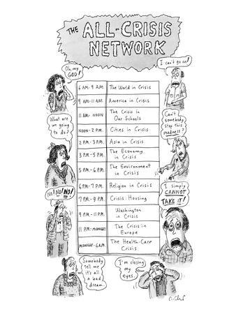https://imgc.allpostersimages.com/img/posters/the-all-crisis-network-new-yorker-cartoon_u-L-PGR1IN0.jpg?artPerspective=n