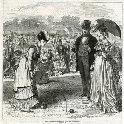 https://imgc.allpostersimages.com/img/posters/the-all-england-croquet-club-at-wimbledon_u-L-PLUL1N0.jpg?p=0