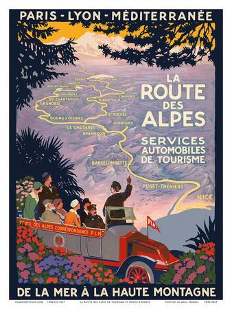 https://imgc.allpostersimages.com/img/posters/the-alpine-route-services-automobiles-de-tourisme-automobiles-tourism-services_u-L-F8AWMK0.jpg?p=0