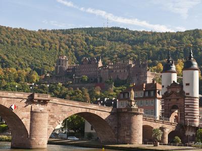 https://imgc.allpostersimages.com/img/posters/the-alte-brucke-or-old-bridge-and-neckar-river-in-old-town-heidelberg-germany_u-L-PHAPIM0.jpg?artPerspective=n