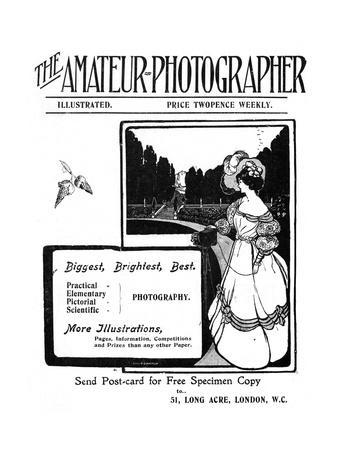https://imgc.allpostersimages.com/img/posters/the-amateur-photographer-illustrated-advertisement_u-L-PSCGK20.jpg?artPerspective=n