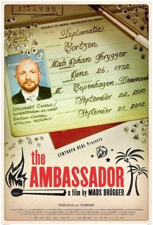 https://imgc.allpostersimages.com/img/posters/the-ambassador_u-L-F5FCQ50.jpg?artPerspective=n