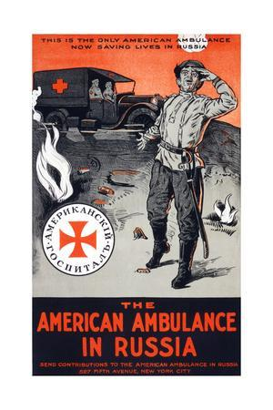 https://imgc.allpostersimages.com/img/posters/the-american-ambulance-in-russia-c-1917_u-L-PPCCZF0.jpg?p=0