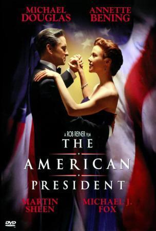 https://imgc.allpostersimages.com/img/posters/the-american-president_u-L-F4S72F0.jpg?artPerspective=n