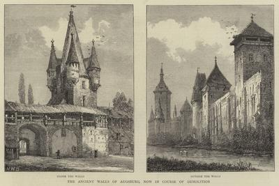 https://imgc.allpostersimages.com/img/posters/the-ancient-walls-of-augsburg-now-in-course-of-demolition_u-L-PUMYMS0.jpg?p=0