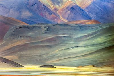 https://imgc.allpostersimages.com/img/posters/the-andes-mountain-and-saltwater-lagoon-san-pedro-de-atacama-antofagasta-region-chile_u-L-Q1H21MK0.jpg?artPerspective=n