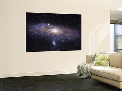 https://imgc.allpostersimages.com/img/posters/the-andromeda-galaxy_u-L-PFHCHY0.jpg?artPerspective=n