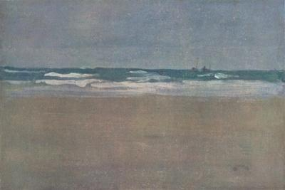 https://imgc.allpostersimages.com/img/posters/the-angry-sea-1884-1904_u-L-Q1EFILP0.jpg?artPerspective=n