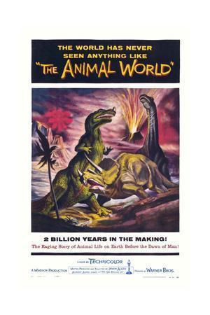 https://imgc.allpostersimages.com/img/posters/the-animal-world_u-L-PN9NDZ0.jpg?artPerspective=n