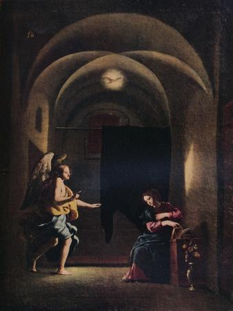 https://imgc.allpostersimages.com/img/posters/the-annunciation-c1625-1630-1931_u-L-Q1EFMSY0.jpg?artPerspective=n