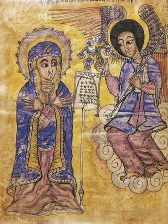 https://imgc.allpostersimages.com/img/posters/the-annunciation-coptic-miniature_u-L-POQL9W0.jpg?p=0
