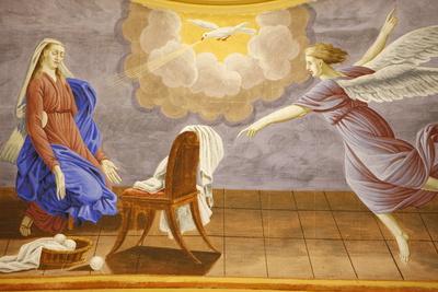 https://imgc.allpostersimages.com/img/posters/the-annunciation-in-saint-nicolas-de-veroce-church-haute-savoie-france_u-L-Q1GYJ3G0.jpg?artPerspective=n