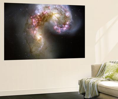 https://imgc.allpostersimages.com/img/posters/the-antennae-galaxies_u-L-PFHCU60.jpg?artPerspective=n